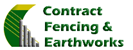Contract Fencing & Earthworks