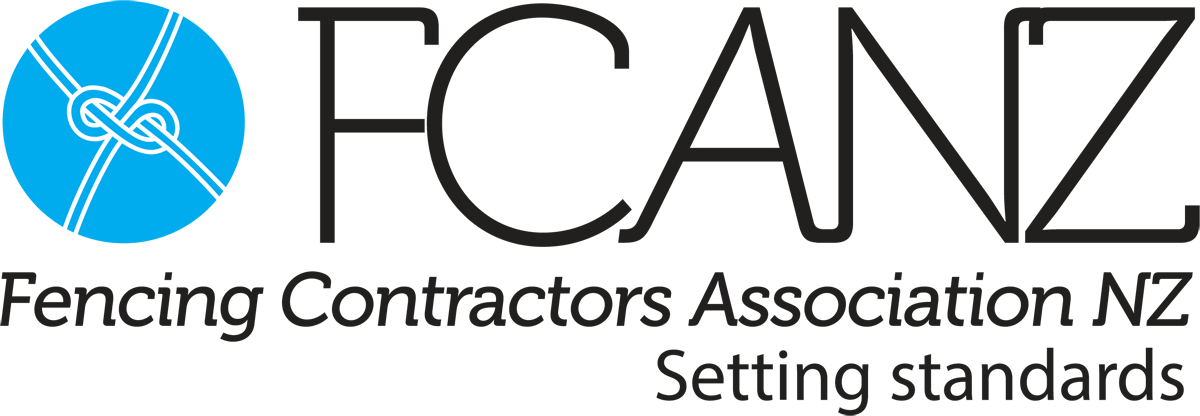 Fencing Contractors Association NZ (FCANZ)