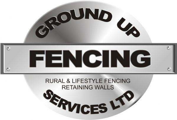 Ground Up Services Ltd
