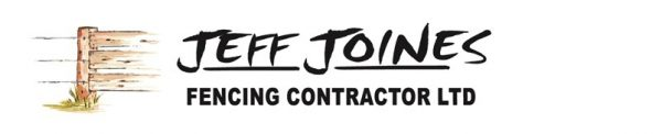 Jeff Joines Fencing Contractor Ltd